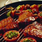 food-meat-barbecue-barbecue-grill